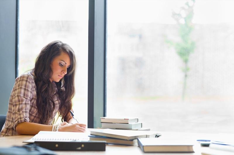 4 Bar Exam Note-Taking Strategies That Work