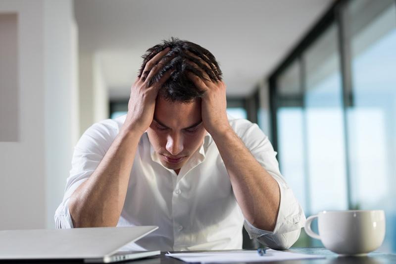 5 Steps to Dealing With Bar Exam Failure