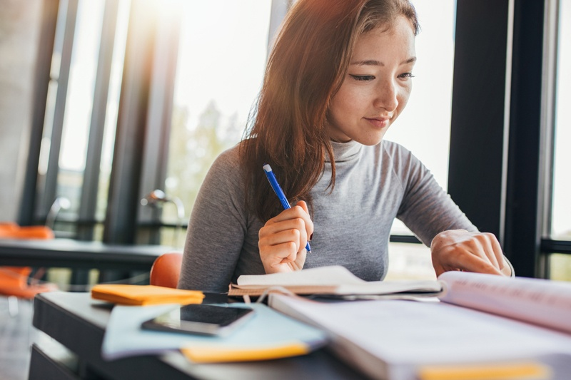 How To Understand Your Bar Exam Results