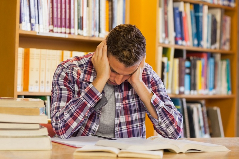 6-Surefire-Ways-to-Find-Motivation-to-Study