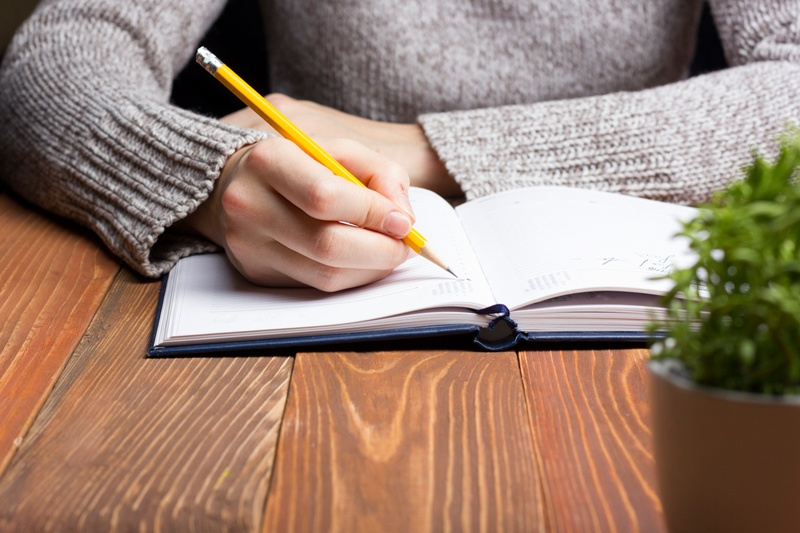 9 Reasons you Need a Bar Exam Study Schedule