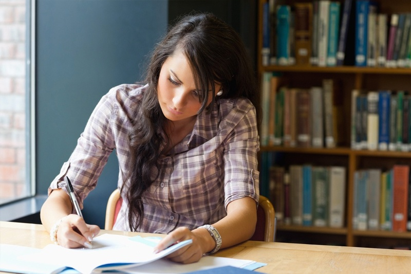 Bar Examiners to Provide (Slightly) More Information to Candidates Who Fail the Bar Exam