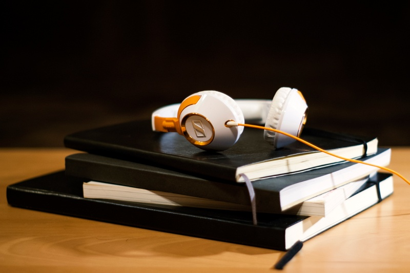 How Listening to Music can Help you Study for the Bar Exam
