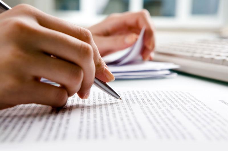 MME-Essay-Tips.jpg