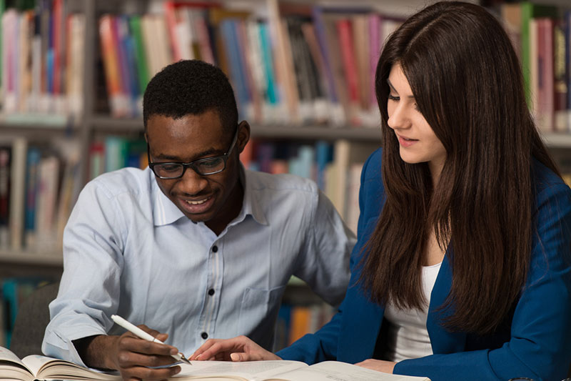 How a Tutor Can Help You Improve Your MBE Score