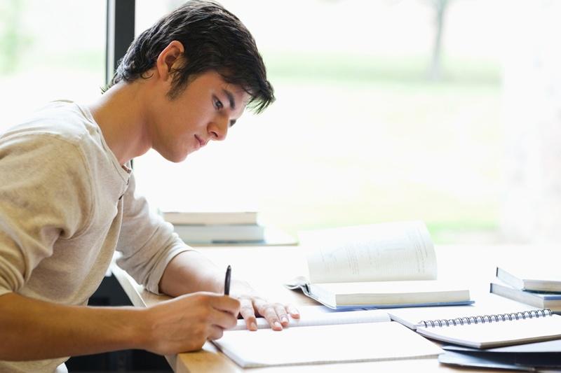 Multistate essay exam tips